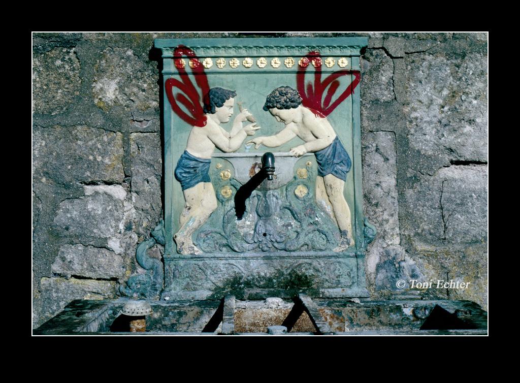 beflügelt in der Neckarhalde 1987