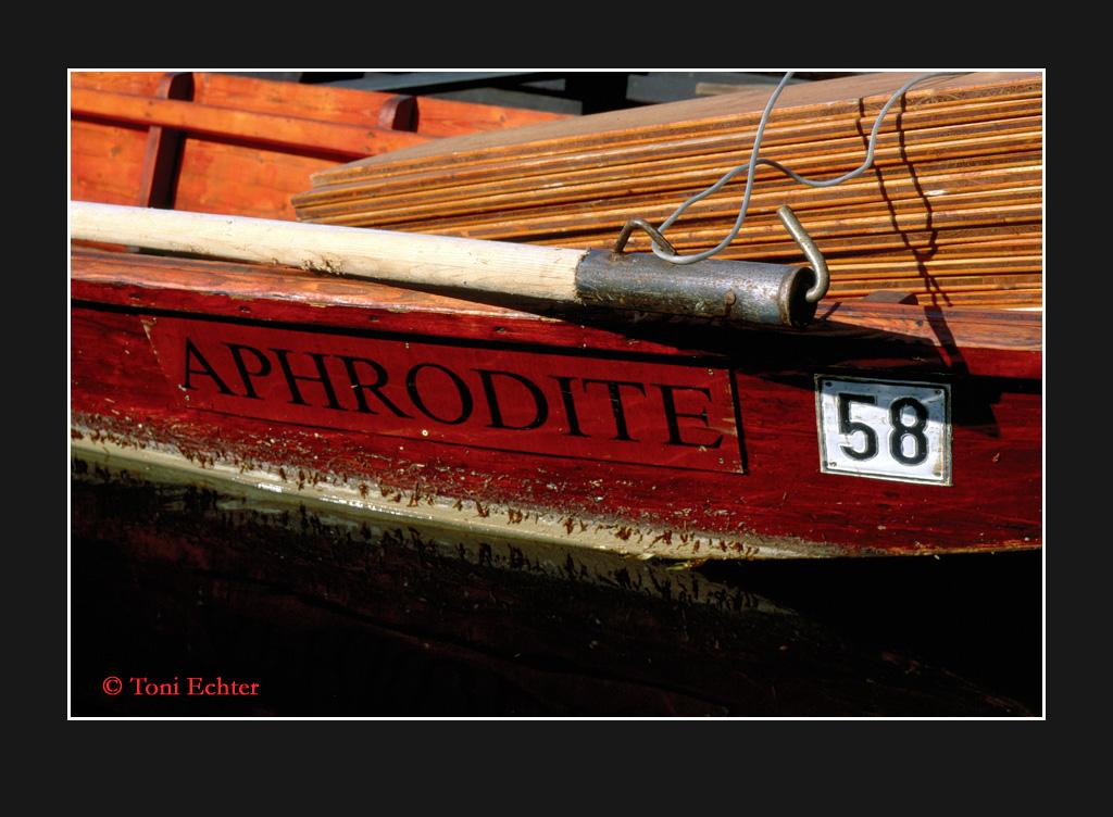 aphrodite-2001