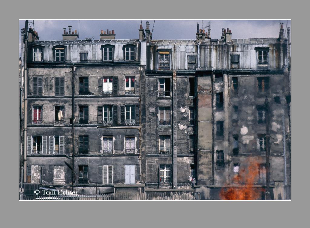 demolition 1986