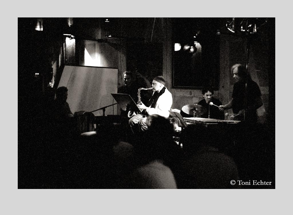 helmut-müller-bbc-2006