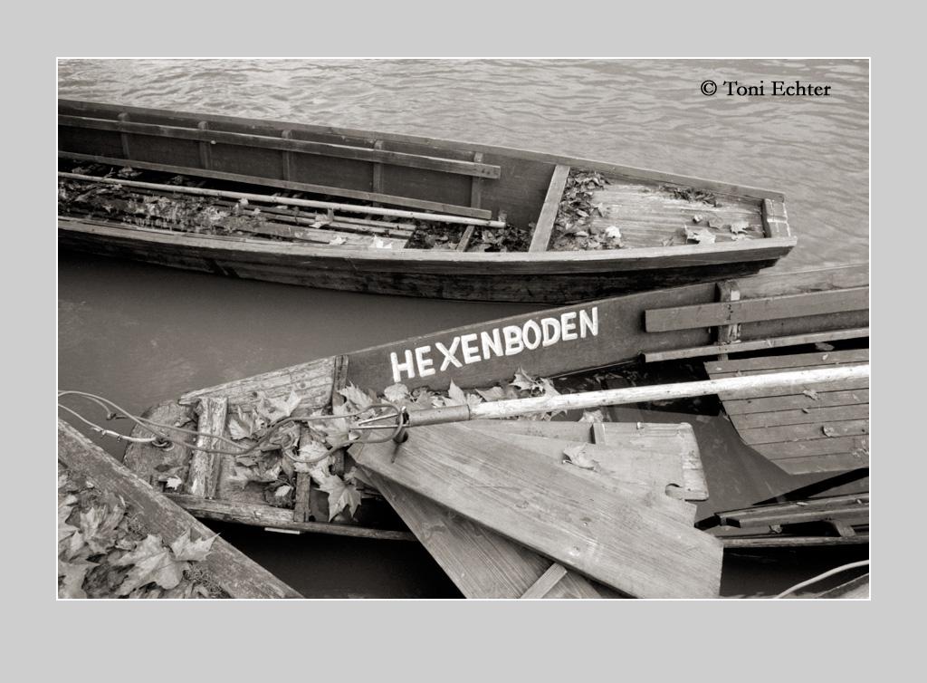 hexenboden 2004