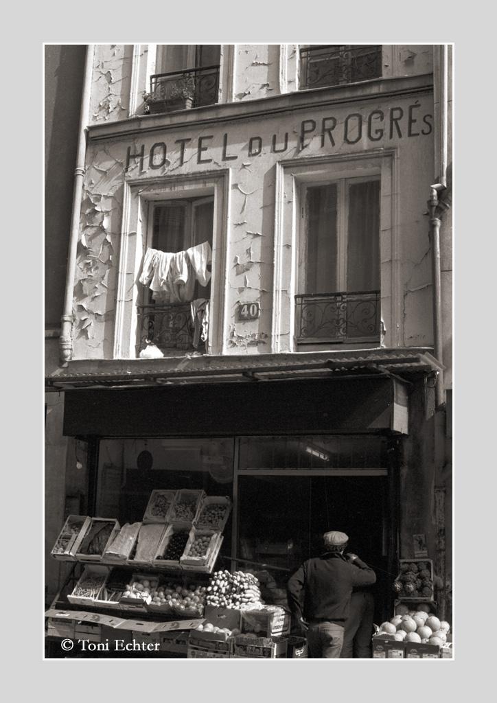 hotel-progres