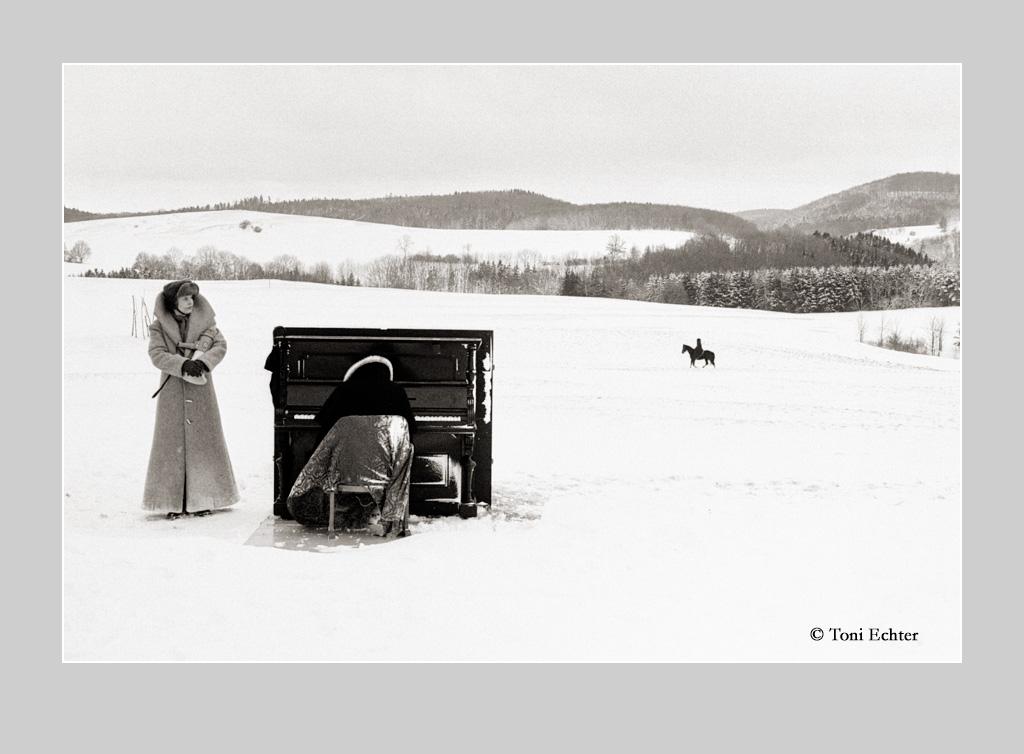 piano-himmelberg-99
